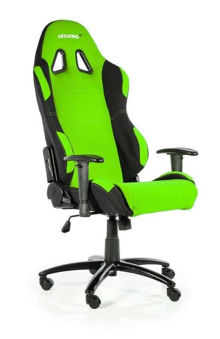 most comfortable cing chairs 10 most comfortable office chairs of 2017