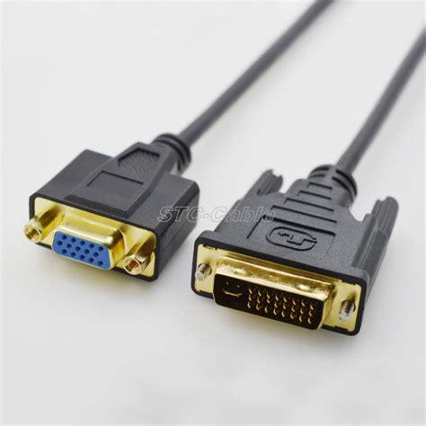 kitajska dvi na vga kabel adapter dvi sem mo紂ki 緇enski vga dobavitelji proizvajalci tovarne