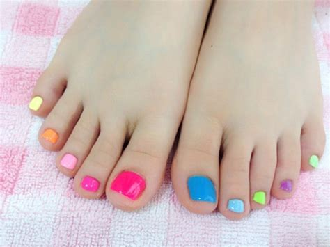 toe nail color toe nail designs summer toe nail designs