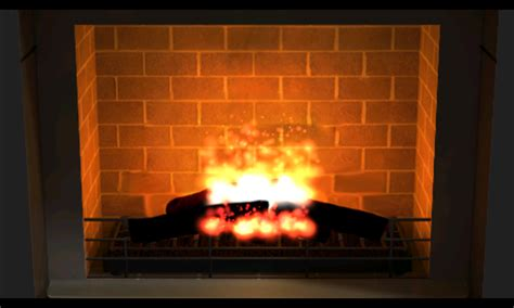 3d fireplace android apps on play