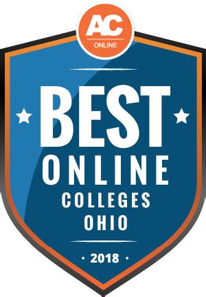 best colleges 2018 find the best colleges for you colleges in ohio the best schools for 2017 2018