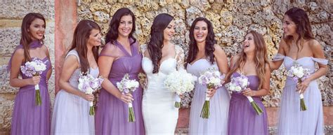 Wedding Hair West Palm by Farah Beautique Hair Makeup By West Palm