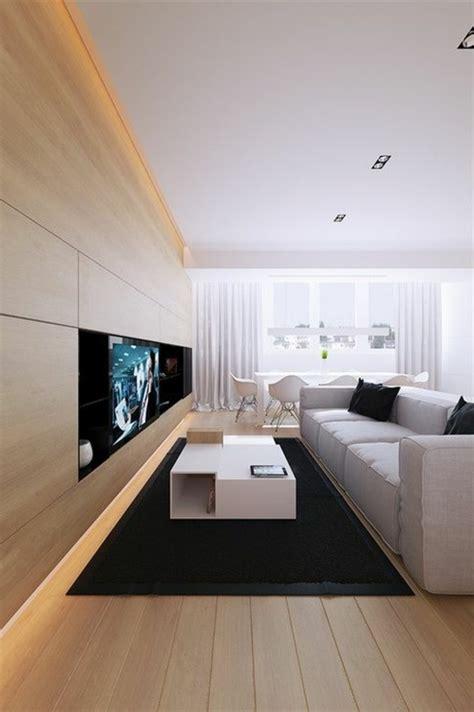 indirekte beleuchtung ideen indirekte beleuchtung wohnzimmer ideen innenr 228 ume und