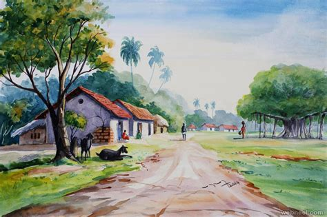 water color artists 50 best watercolor paintings from top artists around the world