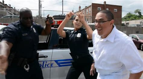 Arrest Records Baltimore City Baltimore Union Blames Crime Surge On Officers Fear Of Arrest Post Freddie