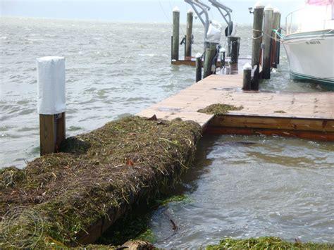 hurricane proof boats advantagelumber decking blog deck building tips and