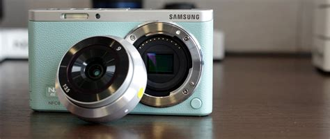 samsung nx mini review samsung nx mini impressions review reviewed