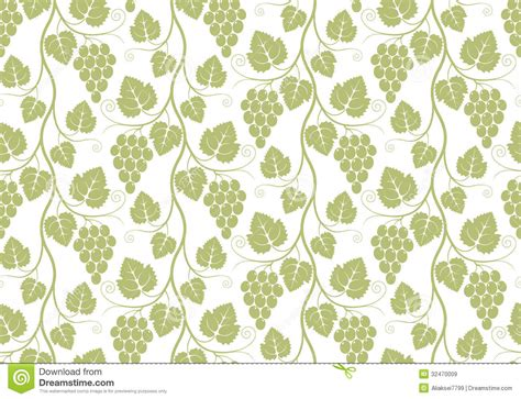 stock images royalty free images vectors pattern grape royalty free stock images image 32470009
