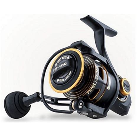 penn gold reel for sale collecting fishing tackle