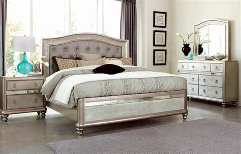 Alexandria King Bedroom Set by Alexandria King Bedroom Set Alexandria Bedroom Bed