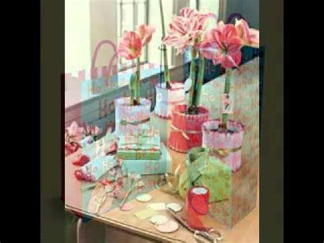 gift bag decorating ideas