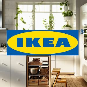 google ikea catalogue ikea applications android sur google play