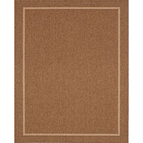 Balta Area Rugs by Balta Us Patterson Beige 7 Ft 10 In X 10 Ft Area Rug