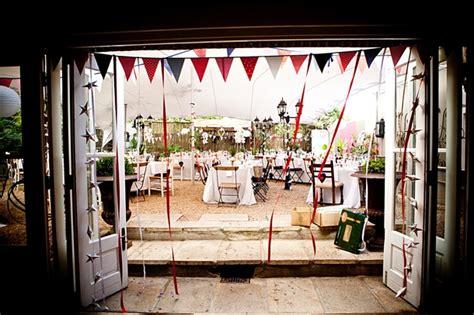 New Find The Brides Cafe by E J018 Southboundbride Cafe Felix Jaco Le Roux Cherry