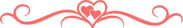 free valentine borders clipart clipart picture 3 of 11