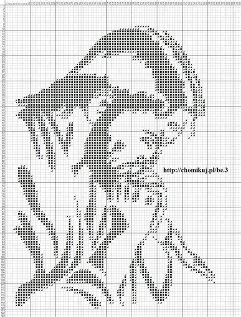 imagenes religiosas en punto de cruz 30 best images about cross stitch religion on pinterest