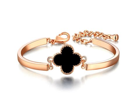 18 Carat Gold Bracelet From Organza by Friendship Bracelet Coated With Gold 18 Carat Gold Free