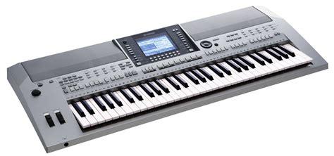 Keyboard Orgen Yamaha yamaha psr s 710 keyboard