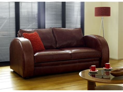 301 Moved Permanently Deco Leather Sofa