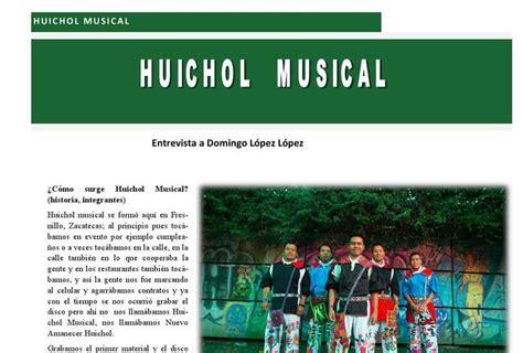 imagenes huichol musical die besten 25 huichol musical ideen auf pinterest fotos