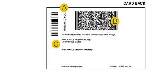 alaska motor vehicles dmv change of address forms dmv service comparison chart