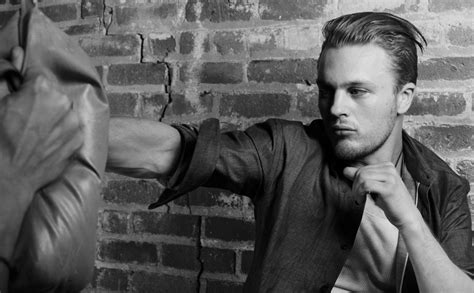 jimmy darmody haircut hair archives lovelyisms