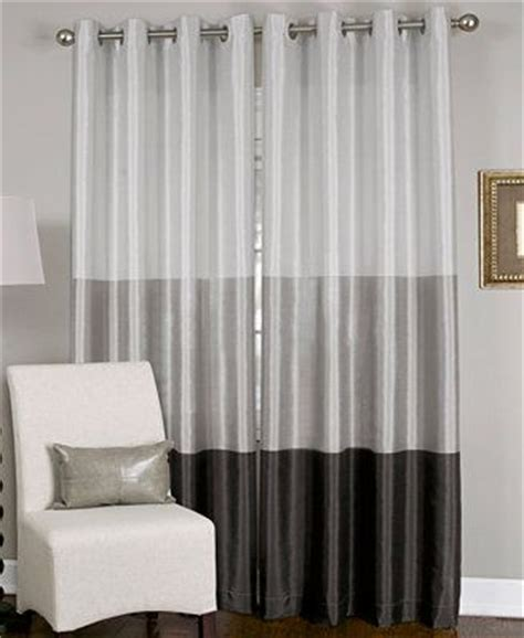 cortinas unl 1000 images about cortinas modernas on pinterest hunter