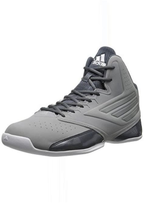 Addidas Zoom For adidas adidas performance s 3 series 2014 basketball shoe shoes shop it to me