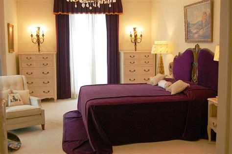 parents room elvis parents room at guest house at graceland elvisblog