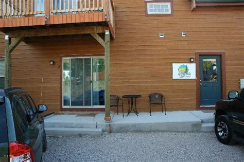 bed and breakfast fort collins horsetooth hideaway bed breakfast hotel prices b b