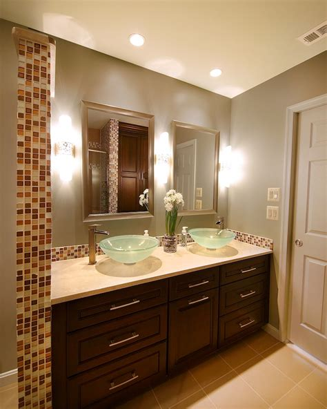 Bathroom Vanity Outlet Stores Bathroom B Dunn Interiors Interior Design And Staging In Baltimore