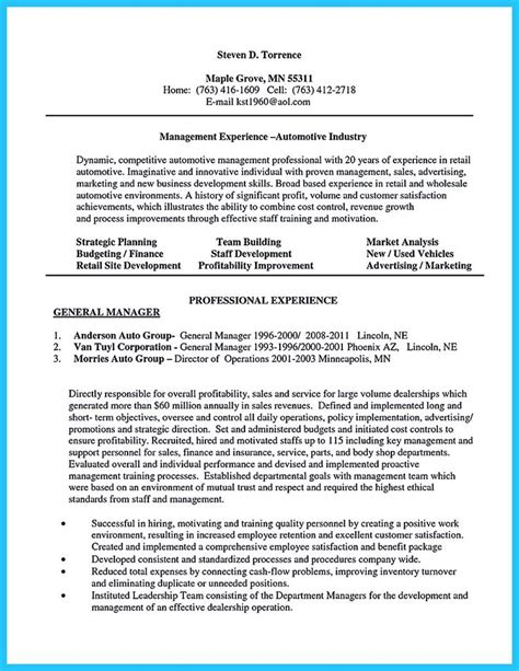 Sle Resume Duty Manager Hotel 9 Engineering Resumes Free Sle 13 Images Sle Machinist Resume Template Sle Machinist
