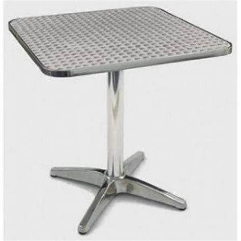tavoli per esterni tavoli per esterni tavoli e sedie