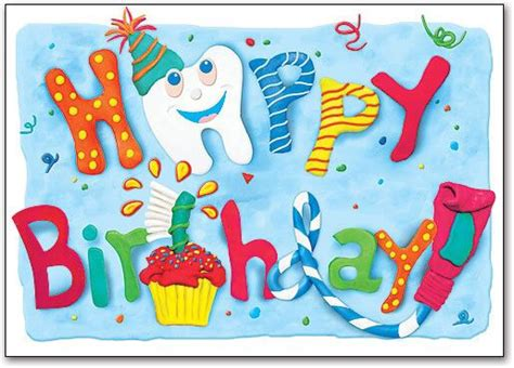 Happy Birthday Wishes For Dentist 78 Best Images About Happy Birthday On Pinterest