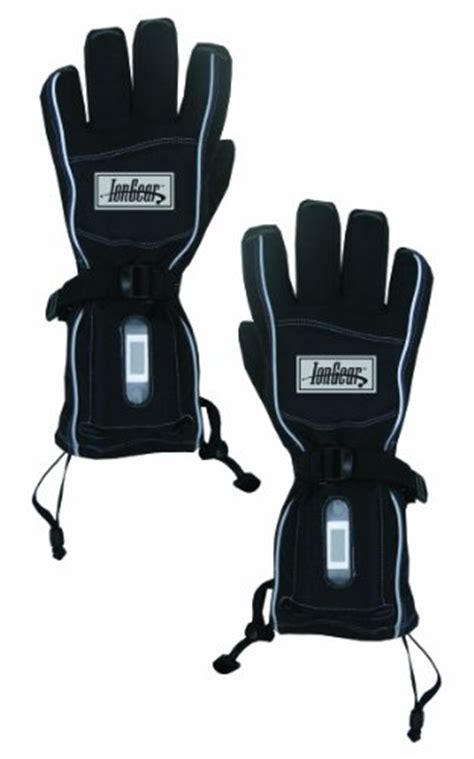 battery powered heat l 4 of the best heated work gloves battery warmed glove