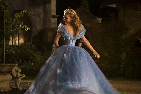 film cinderella hd cinderella movie desktop wallpaper hd 52208 1920x1280 px