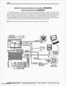 msd 6al wiring diagram free wiring diagram schemes