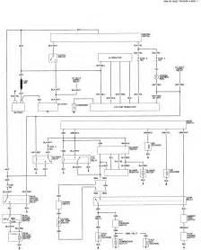 Isuzu Wiring Diagram Isuzu Hombre Wiring Diagram Hombre Free Printable