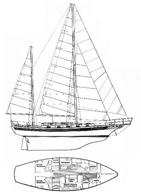 yacht boat lyrics 1313 best nautical design images on pinterest party