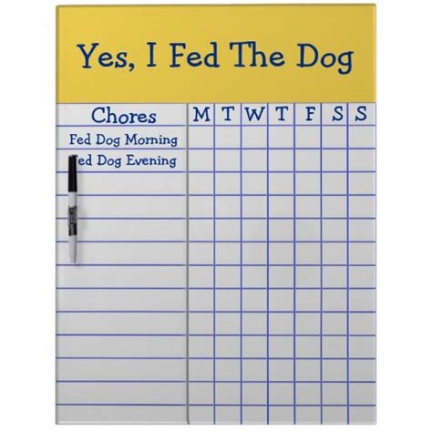 when do you stop feeding puppy food dogs feeding schedule my 1 year has separation anxiety 10 cool facts