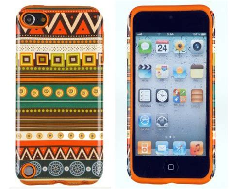 Jelly Tribal For Iphone 9 best g form ipod touch cases images on