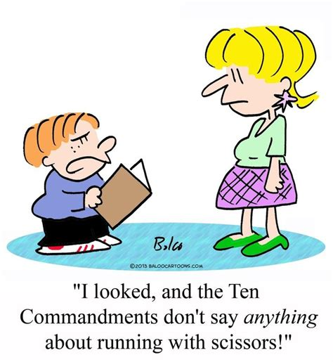 printable religious jokes 17 best images about christian humor on pinterest funny