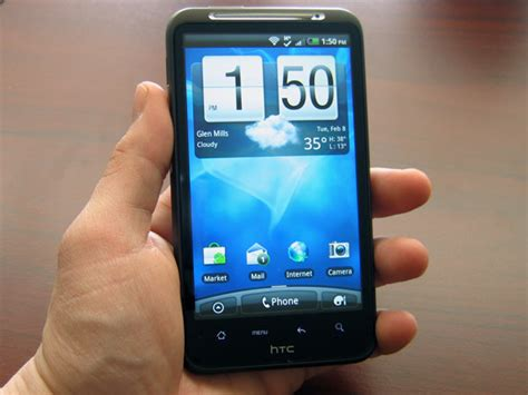 download themes for htc inspire 4g htc inspire 4g review pocketnow