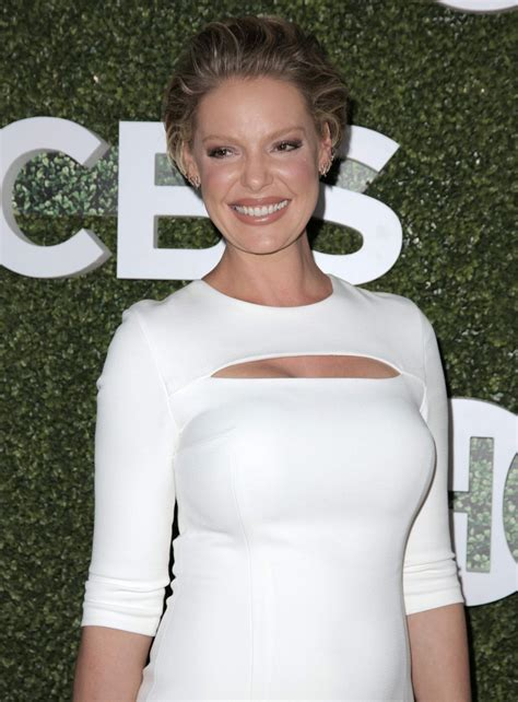 katherine heigl katherine heigl at cbs cw and showtime 2016 tca summer