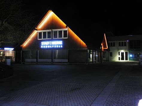 led le kreis lumidur individualbeleuchtung exclusive lichtobjekte in