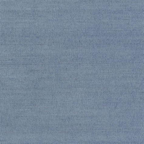 blue grey faux grasscloth wallpaper nt33703 ebay blue grasscloth wallpaper
