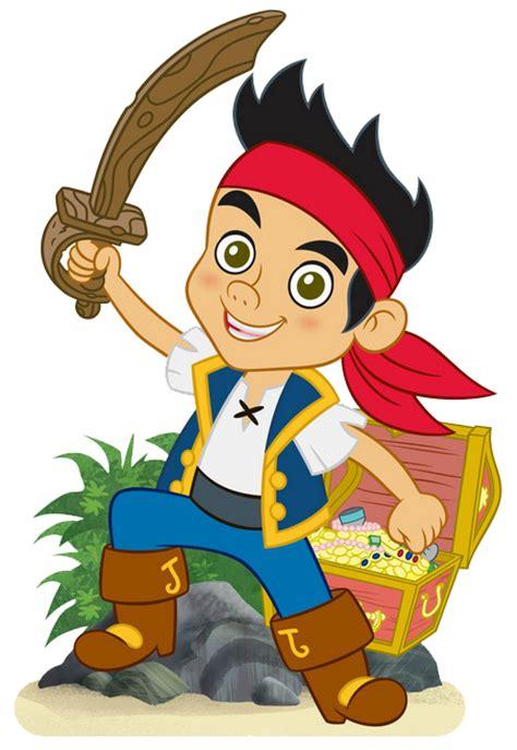 imagenes png jake y los piratas im 225 genes de jake y los piratas de nunca jam 225 s marcos