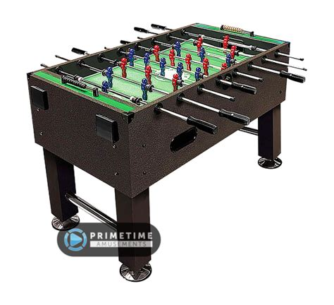 chicago gaming company foosball table chicago gaming company arcade machines for sale for rent