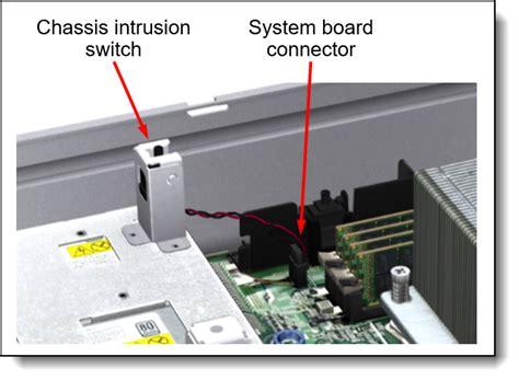 Lenovo Thinkserver 5 Trusted Platform Module V12 Ii lenovo thinkserver rd450 e5 2600 v3 product guide