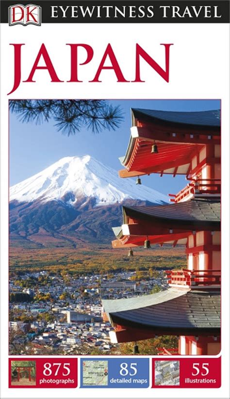cool japan guide in the land of lucky cats and ramen how to choose a japan travel guide book the real japan